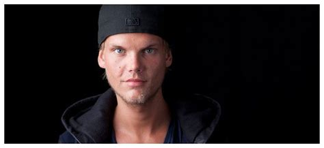 Avicii's Family Launches Mental Illness And Suicide