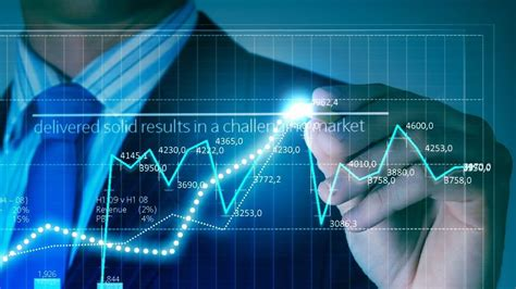 capital markets newbold advisors