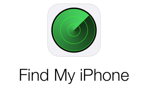 how to use find my iphone lost your iphone here is how to use find my iphone to