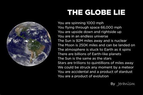 Earth Meme - fe memes ii aplanetruth info