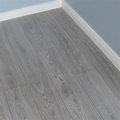 grey laminate flooring order  sample fast uk