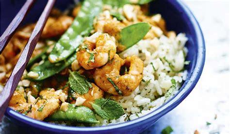 totoo cuisine japonaise riz cuisiné riz cuisiné à l 39 italienne surgelés les légumes