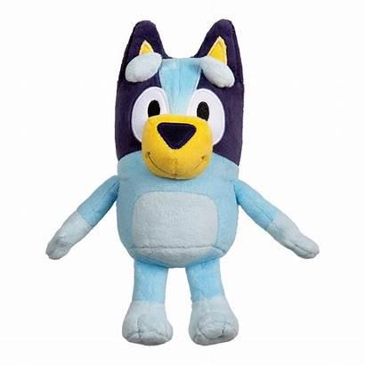 Bluey Plush Toys Toy Friends Bingo Character
