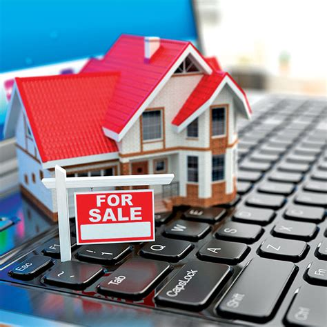 Find Estate Agents Uk Directory By Guide To Renting Your Home Renting Property