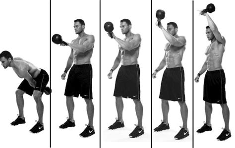 kettlebell snatch conditioning hurry shredded hollywood stars