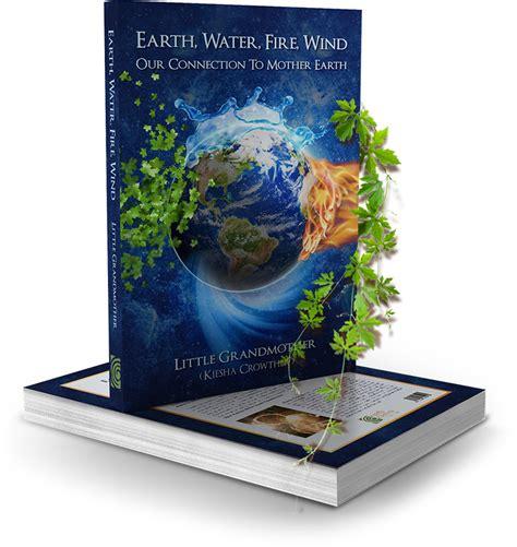 earth publishing