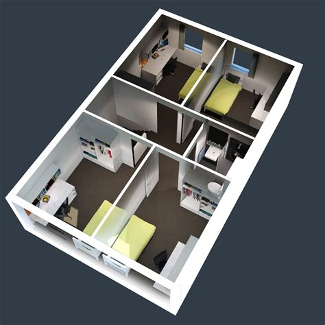 home layout planner beautiful 2 bedroom house plan 2 design 187 2 bedroom house plans 3d online bedroom planner
