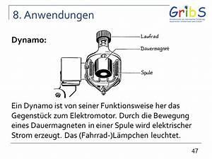 Wie Erzeugt Man Strom : elektrischer strom fachlicher hintergrund und ~ Lizthompson.info Haus und Dekorationen