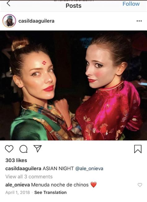 actor de avengers es acusado de racista por antigua foto de su novia