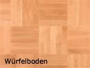 Parkett Muster Arten : abschliff berlin parkett verlegearten ~ Markanthonyermac.com Haus und Dekorationen
