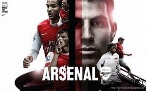 Arsenal Hd Wallpaper - Desktop Wallpapers Free