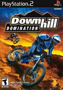 2 2 2 2 : downhill domination sony playstation 2 game ~ Bigdaddyawards.com Haus und Dekorationen