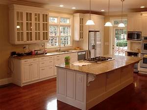 Bathrooms and Kitchens S & A Construction (919) 272-1307