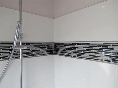 meuble d angle cuisine leroy merlin entreprise de renovation tourcoing nos réalisations