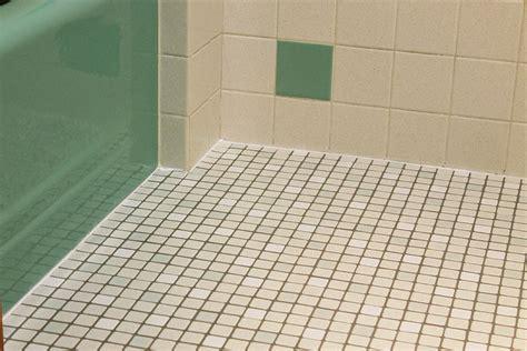kates  green bathroom remodel lite