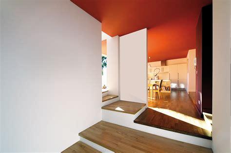 Einfamilienhaus Einfamilienhaus Dieterichs by Haus Sk Umbau Und Erweiterung Einfamilienhaus