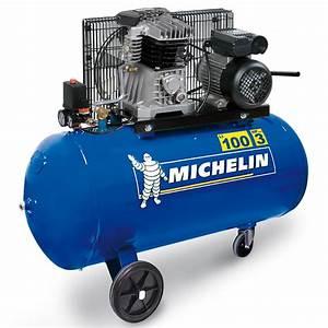 Compresseur D Air 100 Litres : compresseurs d 39 air compresseur 100 litres 3cv bicylindre ~ Medecine-chirurgie-esthetiques.com Avis de Voitures