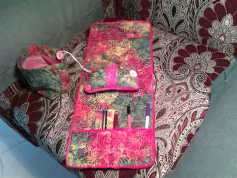 11 Best Armchair Sewing Images On Pinterest
