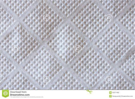 paper napkin texture stock photo image  cook sanitary