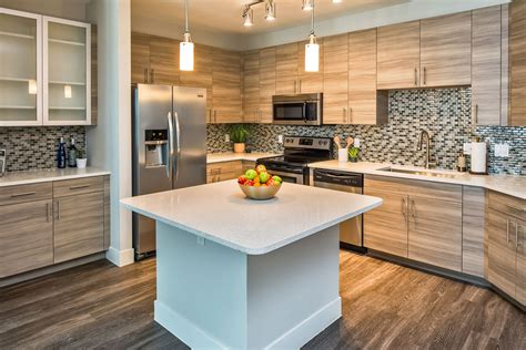 1 bedroom floor plans peridot palms luxury apartments for rent near