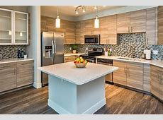 Peridot Palms New Luxury Apartments For Rent Near