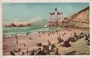 The Cliff House San Francisco