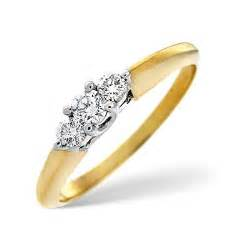 gold engagement rings for why choose gold engagement rings cherry
