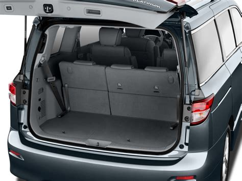 image  nissan quest platinum cvt trunk size    type gif posted  february