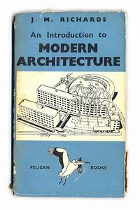 97 best vintage penguin two tone books images on Pinterest ...