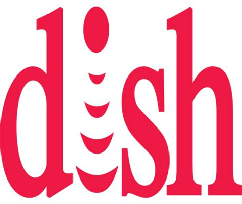 dish network phone dish network 1 800 customer service support phone number
