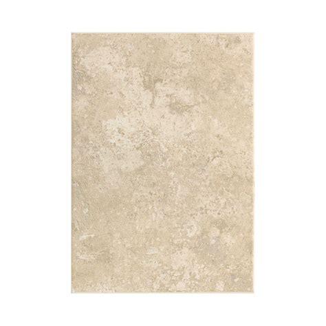daltile stratford place alabaster sands 10 in x 14 in