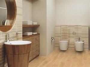 Boden Für Badezimmer : badezimmer design vortrefflich pvc belag f r badezimmer ~ Michelbontemps.com Haus und Dekorationen