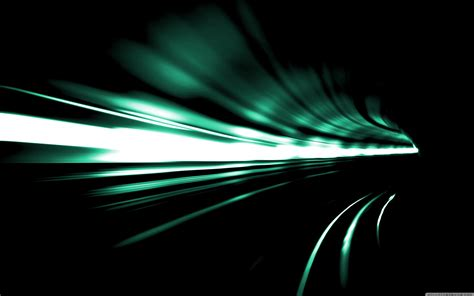 Tunnel Velocitywallpaper3840x2400 Wallpaper 3840x2400