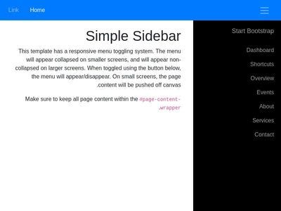 bootstrap  carousel multiple items responsive bootsnipp