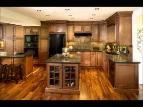 kitchen renovation ideas for your home kitchen remodeling contractors the woodlands tx kingwood tx conroe tx