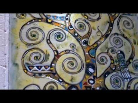 vetrate artistiche  porte lalbero del bene  del male