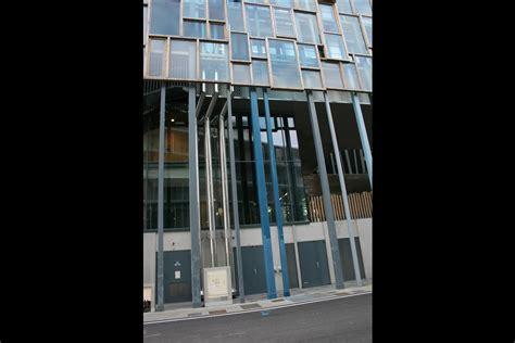 immeuble de bureaux quot maison de l agglom 233 ration quot www malerba fr