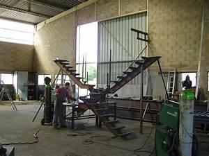 fma menuiserie metallerie aluminium serrurerie et With serrurerie