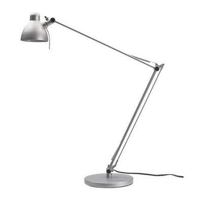 ikea light stand antifoni microphone stand ikea hackers