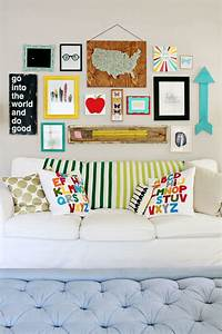 Best ideas about playroom art on