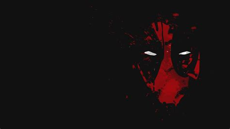 Background Home Screen Deadpool Wallpaper by Deadpool Laptop Wallpapers Top Free Deadpool Laptop