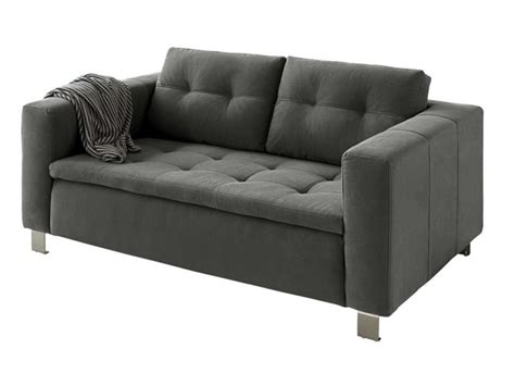 Loveseat Combo by Complete Your Space With A Scandinavian Sofa Loveseat