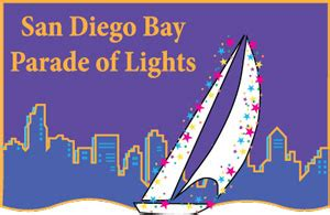 san diego boat parade of lights news san diego bay parade of lights