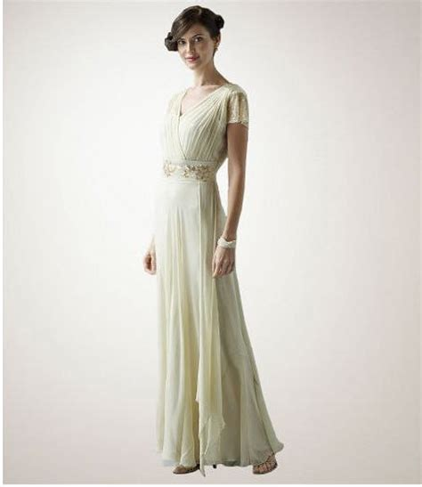 retro bridesmaid dresses vintage wedding dress style ideas wedwebtalks