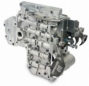 Home Dodge Transmission Automatic Transmission Parts 94