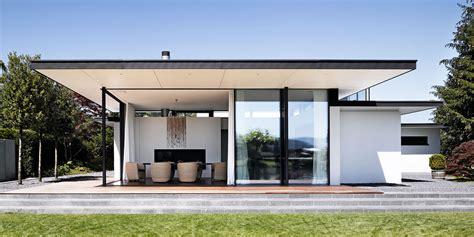 moderne architektur satteldach image gallery moderne architektur