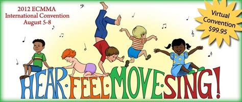 10 preschool songs about colors. Early Childhood music and movement association website ...