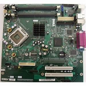 Dell Foxconn Ls