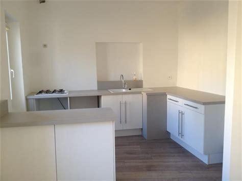 type de hotte de cuisine nos biens à la location appartement t3 f3 coudoux