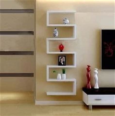 Hanging L Ikea Indonesia by Tv Unit Design Products Http Www Houzz Photos